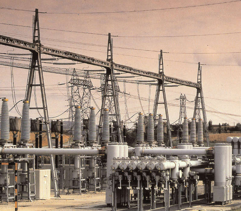 alstom______gas_insulated_substations.jpg